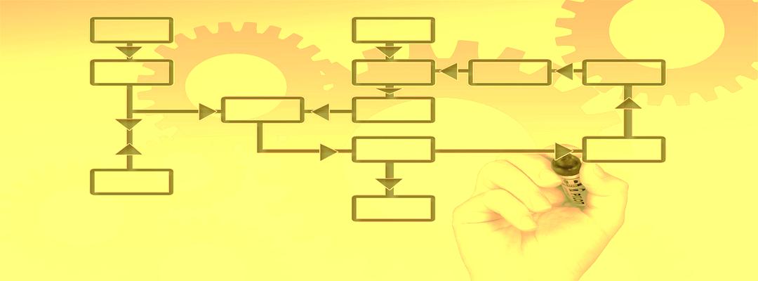 Ammann IT Services GmbH   Analyse