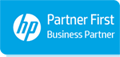 Ammann IT Services GmbH | HP Inc. Business Partner