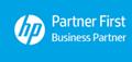 Ammann IT Services GmbH | HP Inc. Business Partner