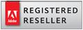 Ammann IT Services GmbH | Adobe Registered Reseller
