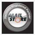Ammann IT Services GmbH | Mailstore Registered Partner