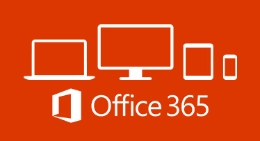Ammann IT Services | Microsoft Office 365