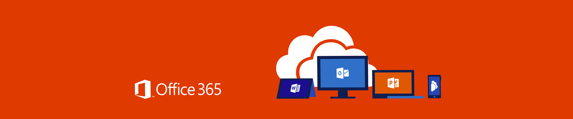 Ammann IT Services GmbH | Microsoft Office 365
