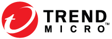 Ammann IT Services GmbH | Trend Micro